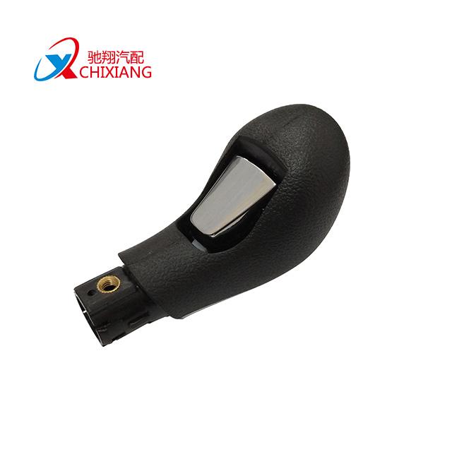 Pvc Custom Shift Knobs Auto Gear Shift - Buy Custom Shift Knobs Auto Gear  Shift,Gear Shift Knob Cover,Car Gear Knob Product on Alibaba com