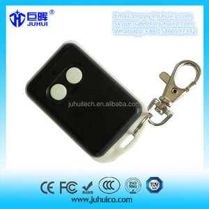 universal auto gate opener remote control duplicator for smart home