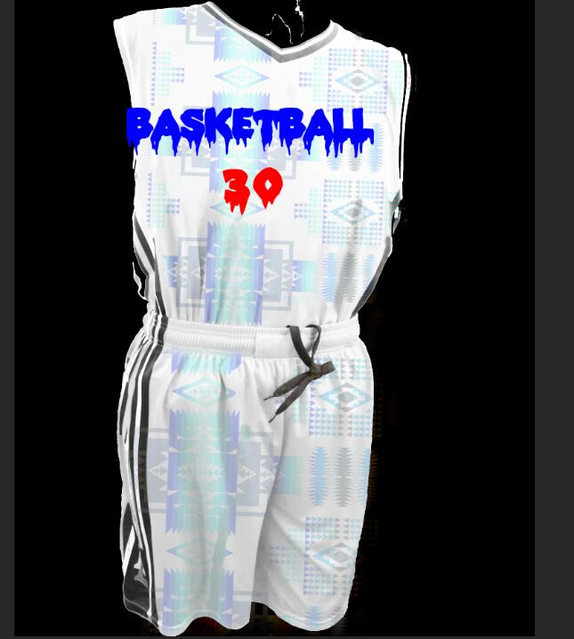 inexpensive jerseys