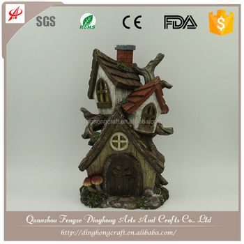 New Products Resin Wholesale Garden Gnomes Cheap Garden Gnome