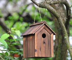 wooden garden bird cage, wooden bird cage designs, decorative outdoor make  wooden bird cage