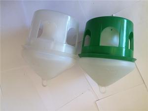 cheap water dispensers for birds nipple water drinkers for poultry chickens cheap water dispensers for birds