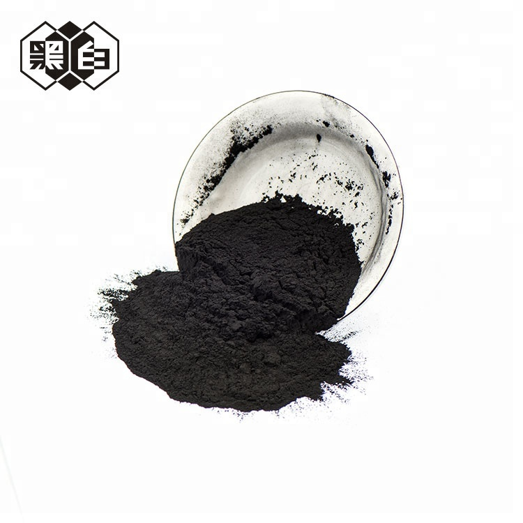 Best Price Pharmacy Powder Coconut Shell Charcoal Activated Carbon