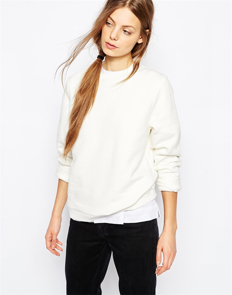 Find great deals on eBay for girls white hoodie. Shop with confidence.
