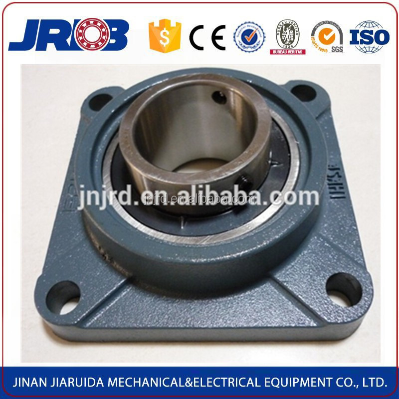 China best price pillow block <strong>bearing</strong> ucf 206 <strong>bearing</strong> for agricultural machinery
