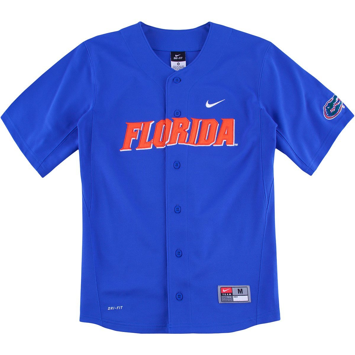 official photos 22fdf beeac Cheap Florida Gators Orange Jersey, find Florida Gators ...