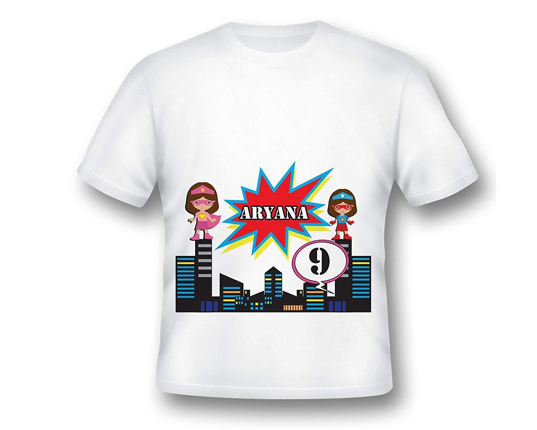 Cheap T Shirt Custom Find T Shirt Custom Deals On Line At Alibaba
