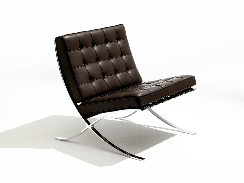 free shipping eames lcw plywood chair lounge chair dining. Black Bedroom Furniture Sets. Home Design Ideas