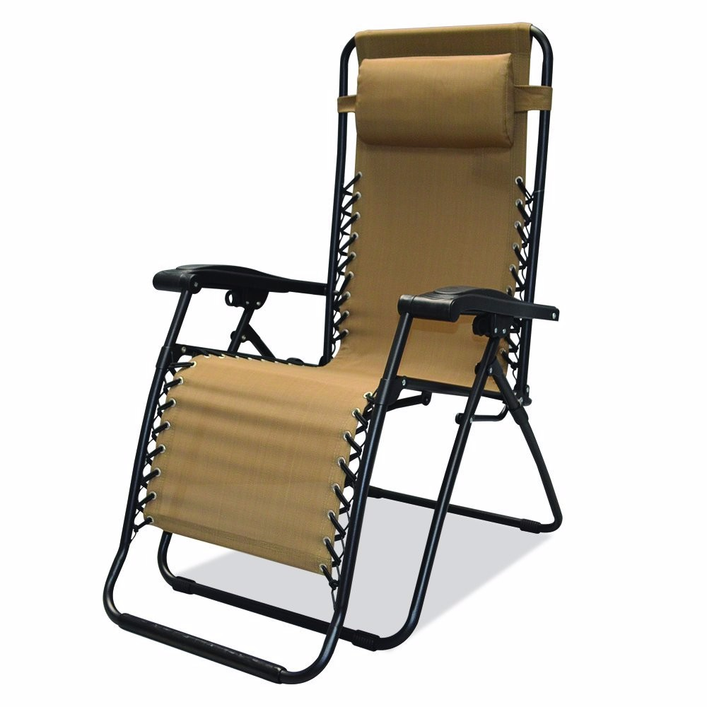 black size recliner supreme ebay difference backsaver height costco between and tags zero chair counter of recliners full gravity tag chairs