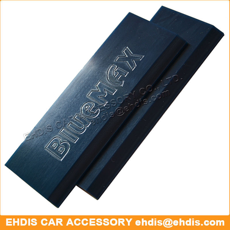 pu squeegee tools for car wrap vinyl