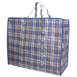e35cfb2b416fc4 Zipper Jumbo Bag, Zipper Jumbo Bag Suppliers and Manufacturers at  Alibaba.com