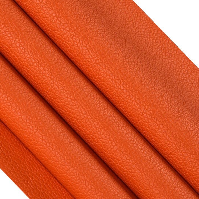 High Quality Hot Sale Elastic Smooth PVC Imitation <strong>Leather</strong>, PVC Synthetic <strong>Leather</strong> for Bag