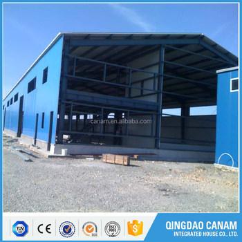 Proyek Konstruksi Industri Desain Gudang Prefabrikasi Bangunan Struktur Baja Ringan Untuk Gudang Buy Prefabrikasi Gudang Industri Desain Gudang Industri Bangunan Struktur Baja Ringan Untuk Gudang Product On Alibaba Com