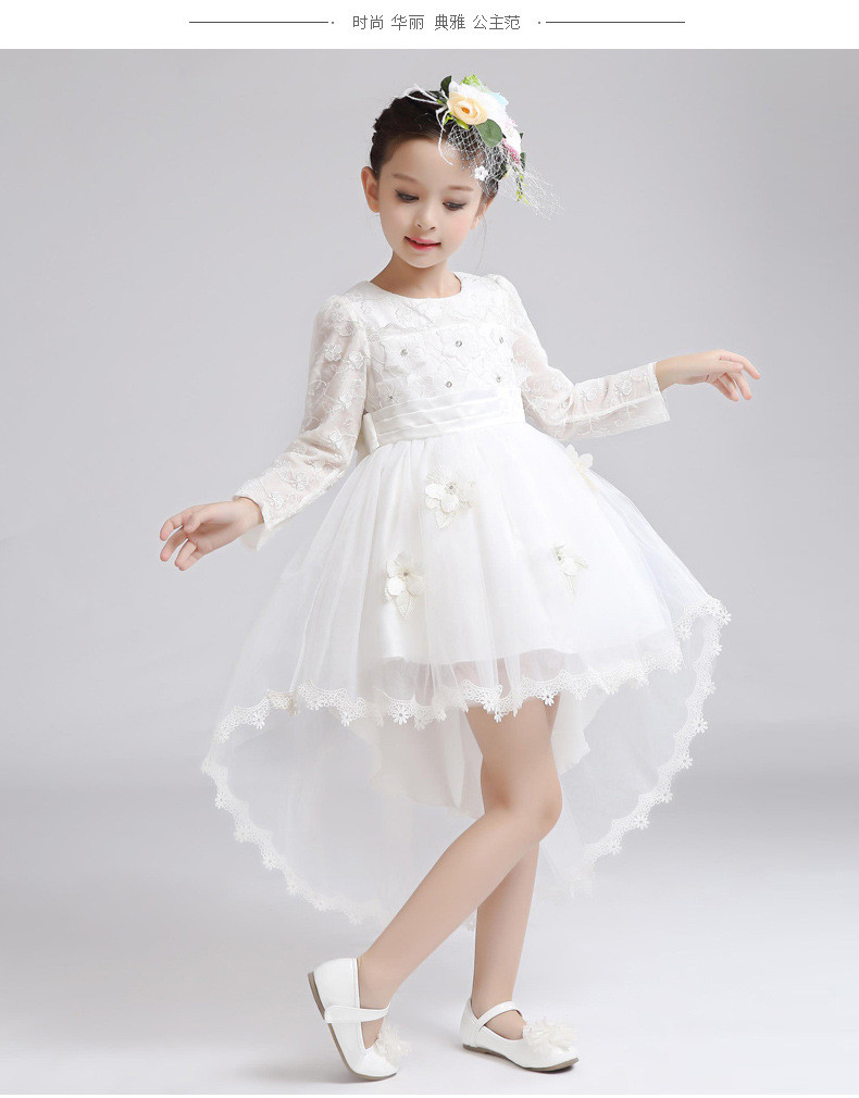 f34466baeaa5 China Princess Designers