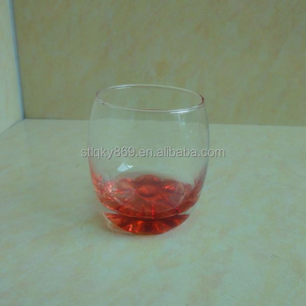 spray color soda lime glass red bull energy drinks 250 ml less than one dollar lead free bohemia whisky crystal wine glass