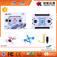 Toys & hobbies rc toy cheap drone with HD camera RC drone for wholesale