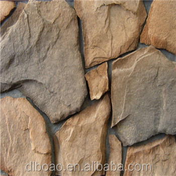 cut-to-size wall decoration artificial culture stone