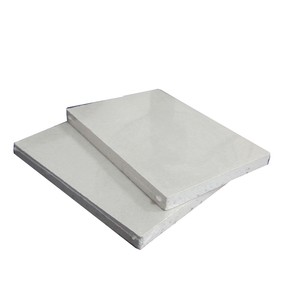 Material For Gypsum Board For Drywall And Ceiling