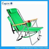 New arrival special and cheap folding beach chairs