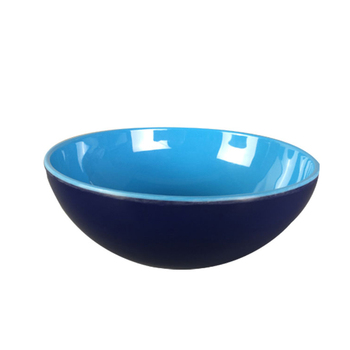 6'' China supplier milk cereal snack bowl