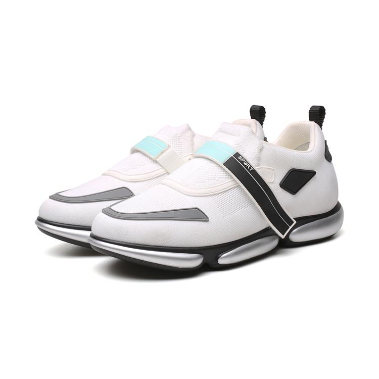 for running design sneakers men custom CF shoes white agqwRaA