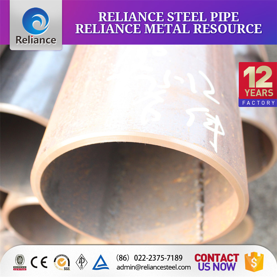 black iron pipe black iron pipe suppliers and at alibabacom