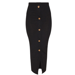 c2812df320 Sexy Pencil Skirts, Sexy Pencil Skirts Suppliers and Manufacturers at  Alibaba.com