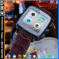 Fitness Tracker smart watch mobile phone reviews about F9 is best