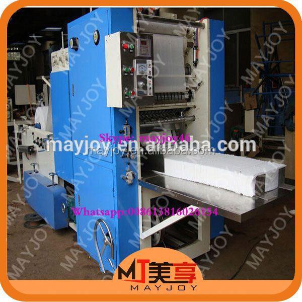 Papiermaschinen gebraucht