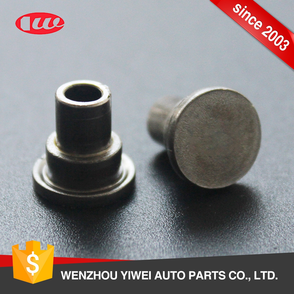 Factory customize high quality low price round T type weld nut