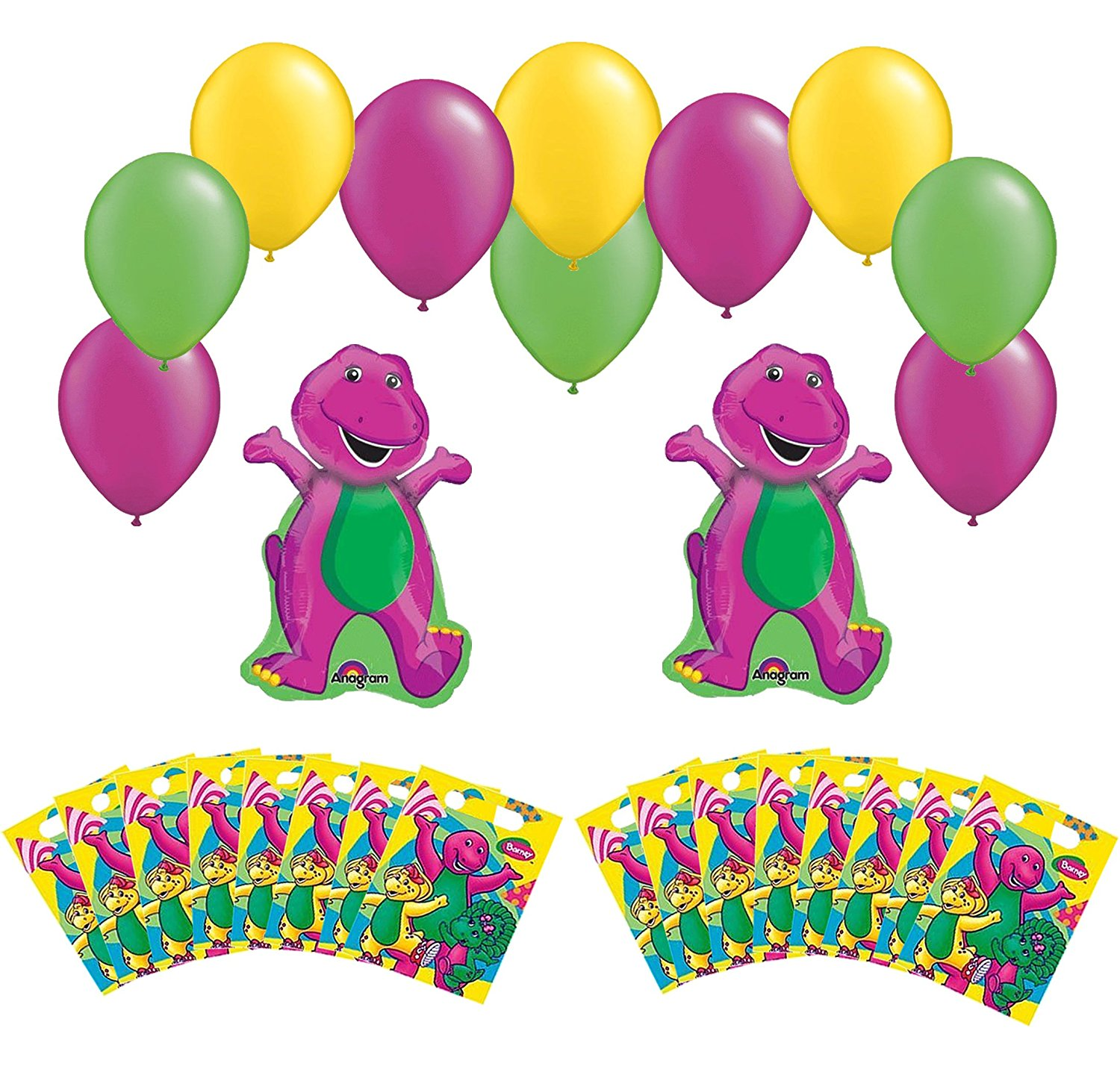 Cheap Barney Party, find Barney Party deals on line at Alibaba.com