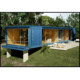 2014 shipping container homes for sale used,luxury container homes for sale,cargo container