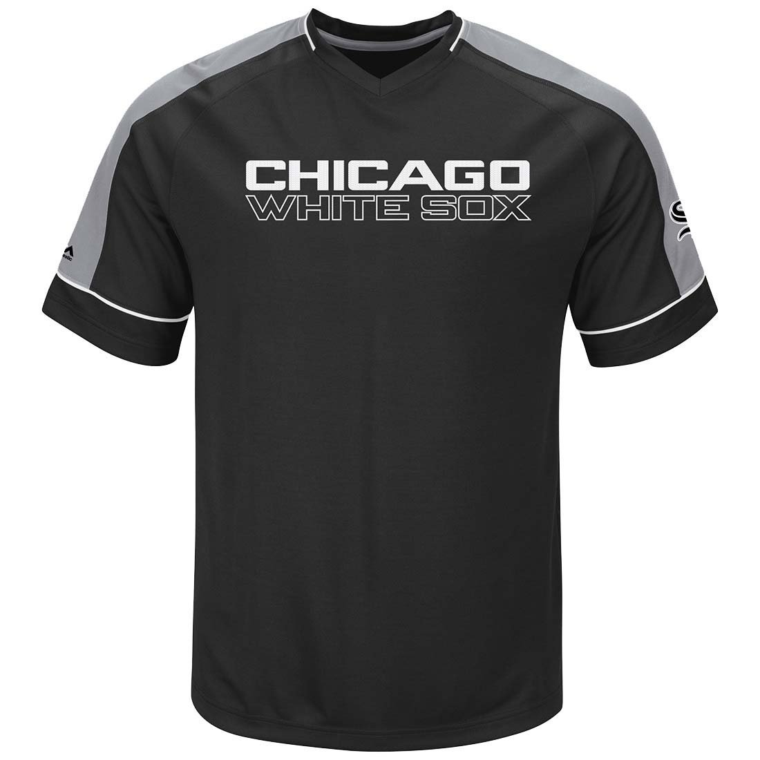 Cheap Chicago Lead, find Chicago Lead deals on line at Alibaba.com