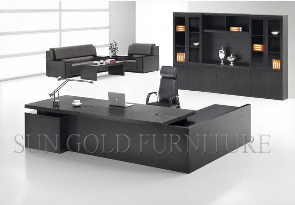boss tableoffice deskexecutive deskmanager. cheap but classy melamine office furniture executive desk manager boss szod355 tableoffice deskexecutive deskmanager g