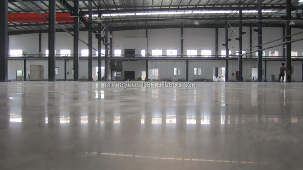 Liquid Hardener Floor : Concrete floor hardener liquid matttroy