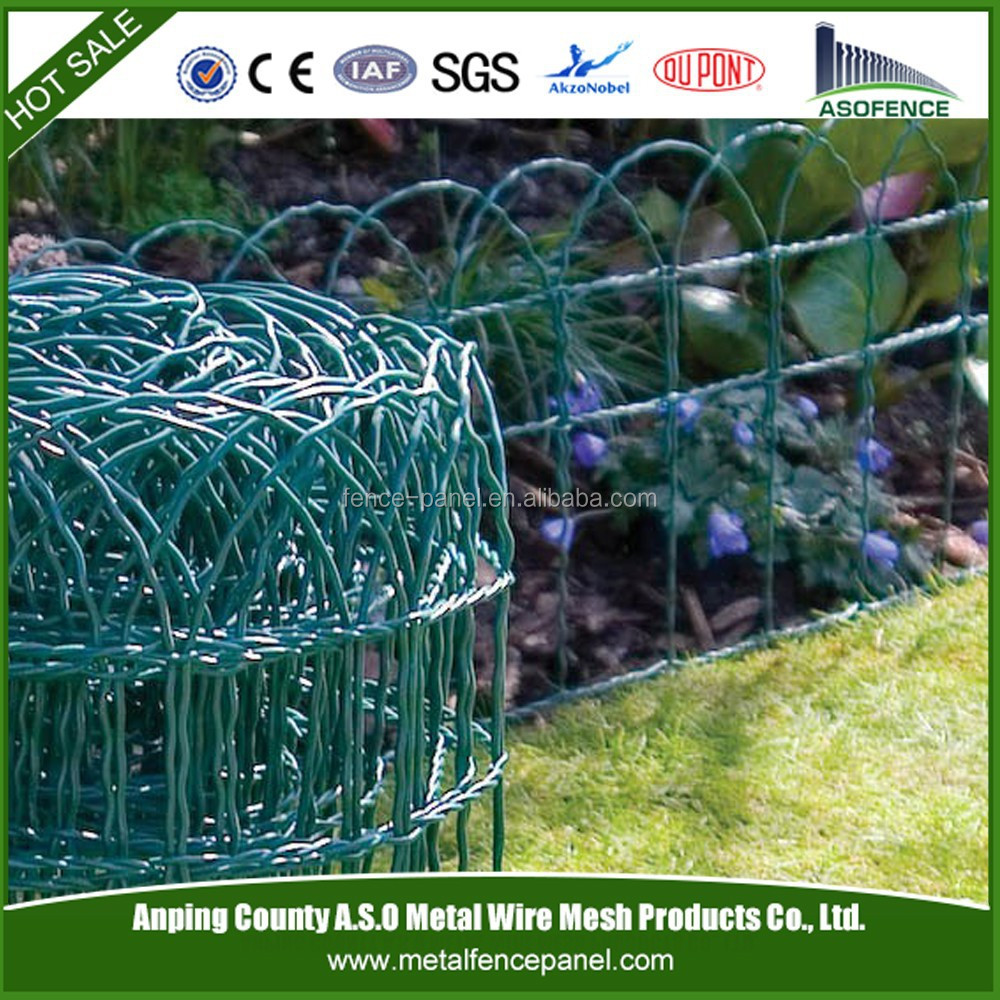 of fencing club about geek large fence chicken wire size morethanbeauty gardens garden decorative decor images home