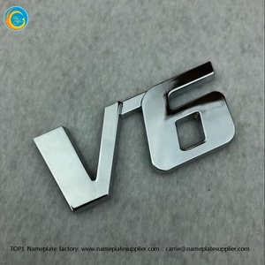 All Cars Names And Logos All Cars Names And Logos Suppliers And