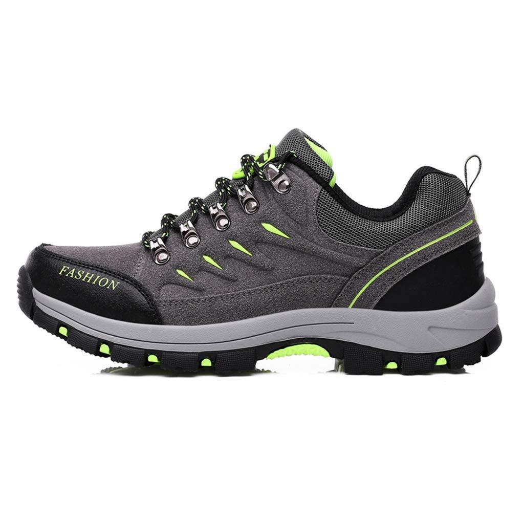 Giles Jones Outdoor Hiking Shoes Men Wading Breathable Mesh Trekking Mountain Shoes