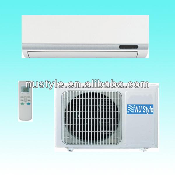 Manufacturer lg split air conditioner lg split air for Climatiseur mural lg 18000 btu