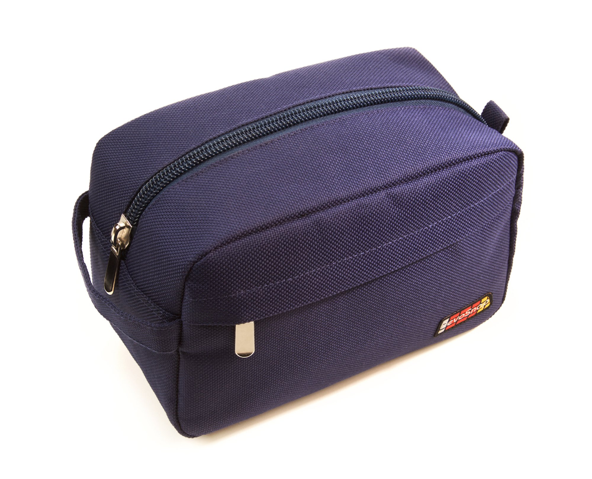 c5a7d0650a Get Quotations · RevoSnap Time Traveler Toiletry Bag