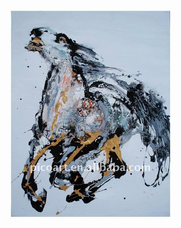 Acheter des lots d 39 ensemble french moins chers galerie d 39 image french sur peinture abstraite for Peinture de qualite