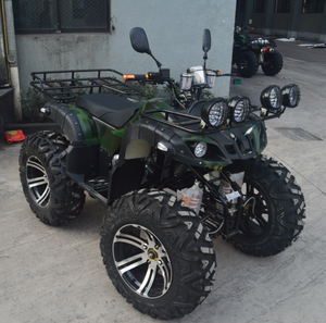wholesales prices adults racing bicycles street 4 wheel 200cc 250cc 350cc 500cc road atv 4x4 quad bikes