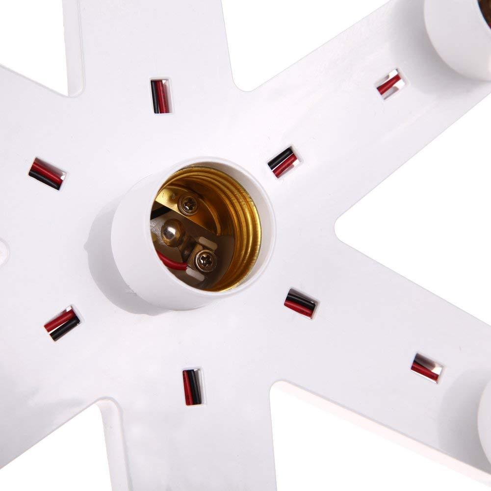 Cheap Light Bulb Socket Adapter Lowes Find Light Bulb Socket
