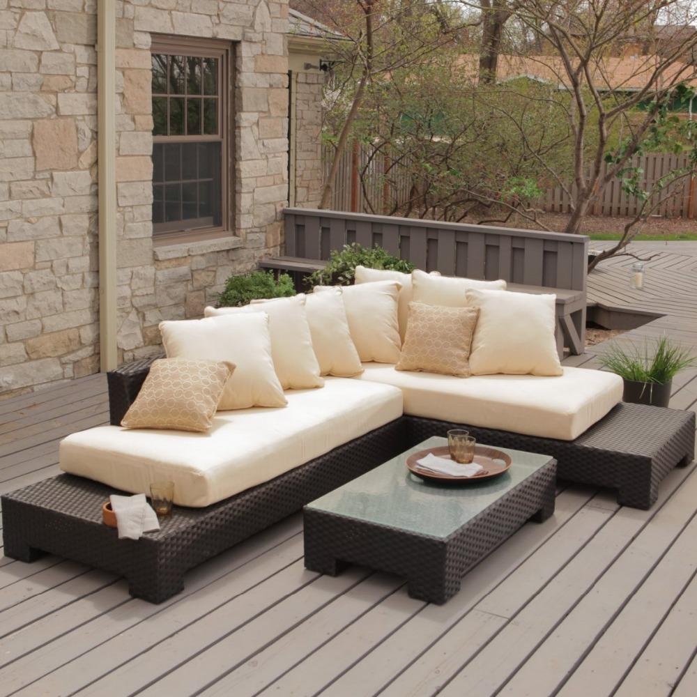Japanese Outdoor Furniture Promotion-Shop for Promotional