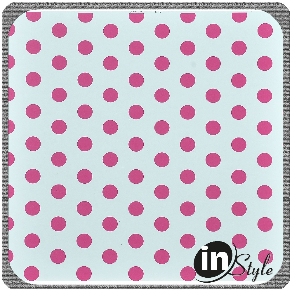 scrapbook paper cheap For hobbyist of all skill levels and ages, our scrapbook supplies and paper craft project ideas make it easy and fun to get crafty.