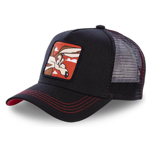 8828d68b5 Custom Patch Trucker Hat, Custom Patch Trucker Hat Suppliers and ...