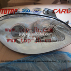 HEAD LAMP FOR LEGANZA'97/L96206541 R96206542/AUTO PARTS