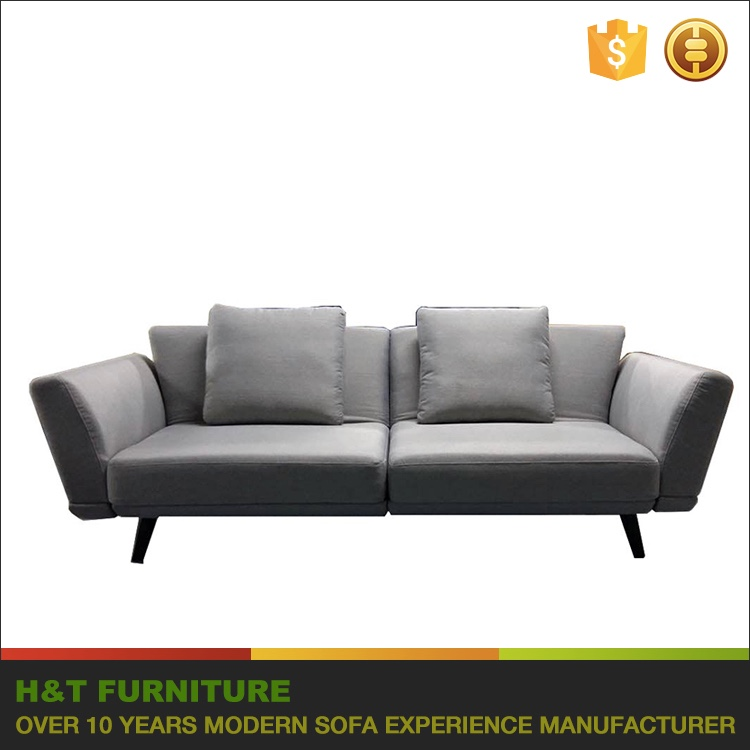 Modern Design Sofa Cum Bed, Modern Design Sofa Cum Bed Suppliers And  Manufacturers At Alibaba