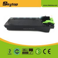 AR-310 AR310 compatible sharp ar 310 toner cartridge