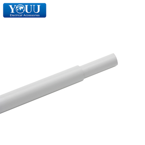YOUU Australia Standard 25mm 32mm PVC Electrical Pipe For Conduit Wiring